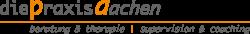Die Praxis Aachen